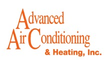 Advanced Air Conditioning and Heating Shreveport – Bossier City